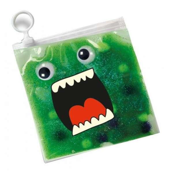 monster slime lab