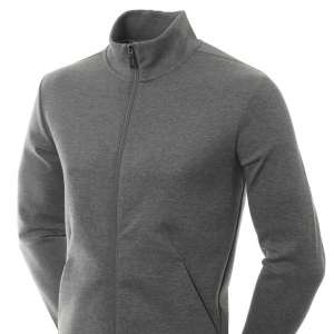 Boss Grey Sweatshirt