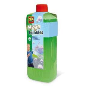 Mega Bubbles refill