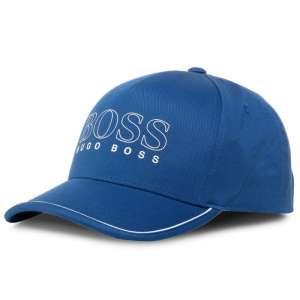 BOSS Marino Cap