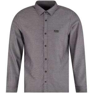 Boss Dress Shirt