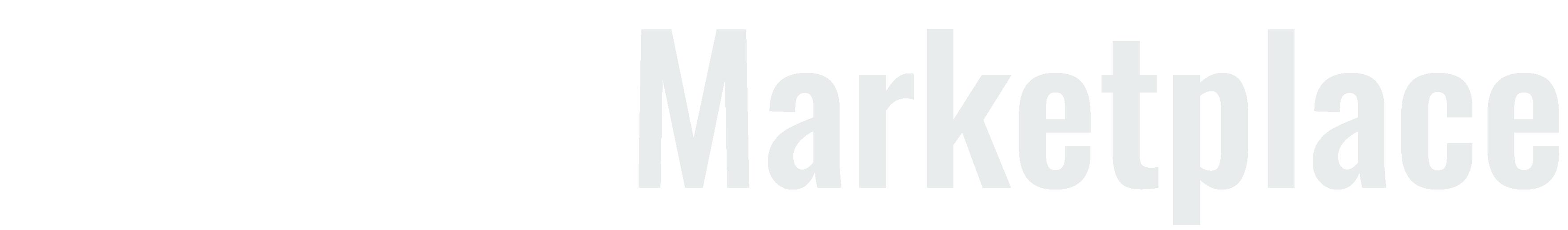 WOTCH Marketplace